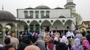 Obilježavanje godišnjice zločina u Kolibama Gornjim kod Bosanskog Broda