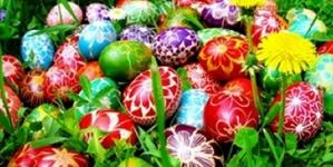 Najveći hrišćanski praznik: Pravoslavci obilježavaju Vaskrs