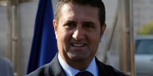 Adem Zolj je imenovan za novog premijera Vlade Kantona Sarajevo