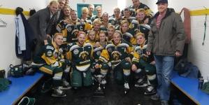Kanada: U saobraćajnoj nesreći poginulo 14 hokejaša