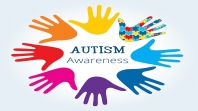 Međunarodni dan osoba s autizmom