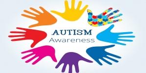 Vlada TK:  Tretman za osobe sa autizmom i preko ljetnog raspusta