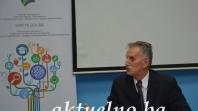 TK: Pozitivni trendovi u oblasti malih i srednjih preduzeća