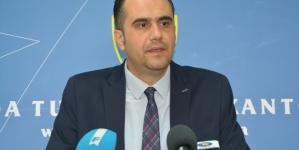 Pozitivna kretanja u zdravstvu na području Tuzlanskog kantona
