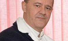 Posljednji ispraćaj dr. Adnana Delibegovića u subotu u 11 sati
