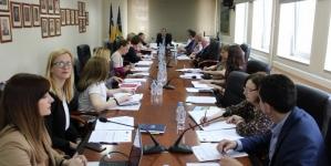 Formiran Razvojni tim za reviziju integrisane Strategije razvoja grada Tuzla do 2026. godine