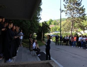 Tuzla slavi rođendan velikana bosanskohercegovačke književnosti Meše Selimovića