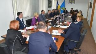 Vlada TK: 2 miliona KM za kapitalne investicije u obrazovnim ustanovama