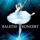 Baletni koncert 24. aprila u Tuzli