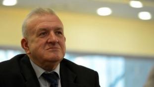 Miting podrške generalu Atifu Dudakoviću sutra u Tuzli