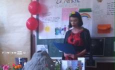 Turističko-ugostiteljska i ekonomsko-trgovinska škola obilježile Dan planete