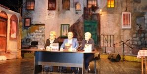 Sutra počinje 10. Festival sevdalinke – Jedinstvena kulturna manifestacija u BiH