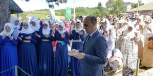 Obilježena godišnjice zločina u naselju Glogova kod Bratunca