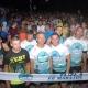 Otvorene prijave za Fun Run trku u okviru 2.tuzlanskog noćnog polumaratona