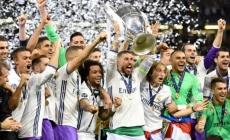 Hat-trick Reala: Titula u sjenci povrede Salaha, noć života Garetha Balea