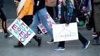 Irska u petak na povijesnom referendumu o pobačaju