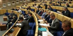 Bukvarević informisao o stanju i problemima boračko-invalidske zaštite