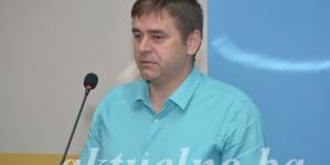 Bajramska čestitka Saveza demobilisanih boraca TK