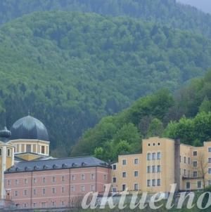 U petak 8. marta besplatna posjeta Muzeju Franjevačkog samostana za pripadnice ljepšeg spola