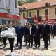 Delegacija Vlade TK odala počast stradaloj mladosti