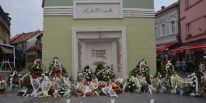 Mnistar Bukvarević: Negiranje sudskih presuda i podrška zločincima je izrugivanje žrtava