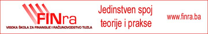 Finra slogan