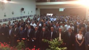 Delegacija Vlade TK uveličala Dan općine Kalesija