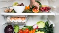 Savjeti stručnjaka: Načini skladištenja i pripreme hrane presudni su za njenu trajnost i ispravnost