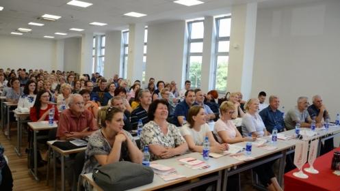 FINconsult održao treći ovogodišnji seminar KPE računovođa i revizora u Tuzli