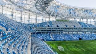 Nećete vjerovati koja nacija je kupila najviše ulaznica za Svjetsko prvenstvo!