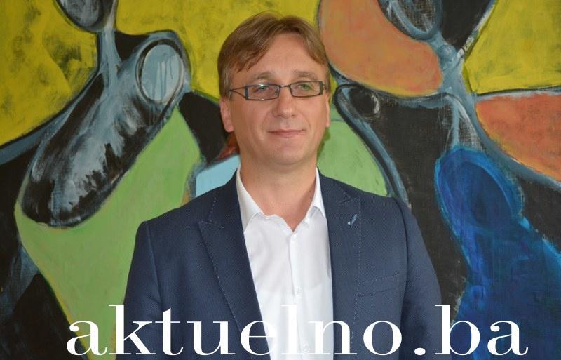 Izmjene Zakona o osnovnom i srednjem obrazovanju TK na čekanju, sindikati razočarani