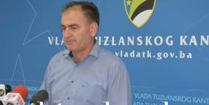 Vlada TK: 3.800.000,00 KM za podršku poljoprivrednoj proizvodnji