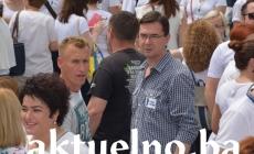 Ajanović: Ispunite zahtjeve zdravstvenih radnika Tuzlanskog kantona