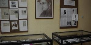 Otvorena izložba posvećena obilježavanju 93. godine od rođenja književnika Derviša Sušića