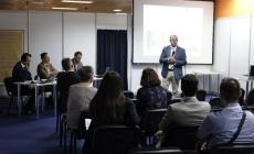 """Radionica u okviru """"Energe"""": Kako povećati korištenje dostupne biomase u proizvodnji el. Energije u BiH?"""