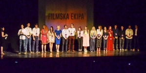 """U Tuzli premijerno emitovan film o mentalnom zdravlju """"F41 i ja"""""""