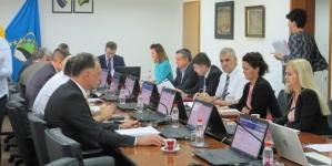 Ostale odluke sa održane redovne sjednice Vlade Tuzlanskog kantona