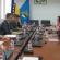 Vlada TK:U toku odlučivanje o zahtjevu za utvrđivanje reprezentativnosti Strukovnog sindikata doktora medicine