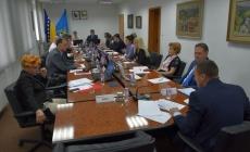 Ostale odluke sa danas održane redovne sjednice Vlade Tuzlanskog kantona