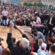 Gastro Show u Tuzli: Dobro došli na najveću sofru