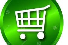 Informcija o stanju trgovačke djelatnosti na području TK