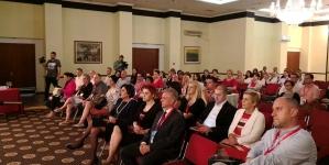 Otvoren Prvi BH ljetni onkološki simpozij sa međunarodnim učešćem
