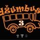 Treći DŽUMBUS festival počinje u srijedu 18.7. u Zlatarskoj ulici u Tuzli