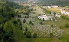 Grad Tuzla potpisnik Memoranduma za podršku Memorijalnom centru Srebrenica-Potočari