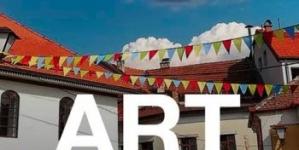 Kaleidoskop: Odgađa se promocija murala Barok Art District