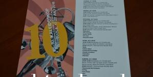 Program festivala Kaleidoskop za petak, 20.7.2018. godine