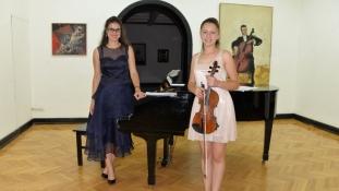 """U ponedjeljak koncert klasične muzike """"Ljetna promenada"""""""