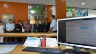 U Domu zdravlja u Tuzli od danas primjena e-legitimacije