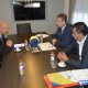 Federalni ministar rada i socijalne politike posjetio Vladu Tuzlanskog kantona