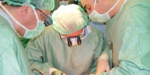 U UKC Tuzla urađena transplantacija pet organa